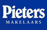 Pieters NVM-makelaars, verzekeringen en hypotheken